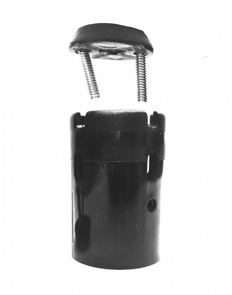 Outside Press Fix Cap (Set Cap) zum Befestigen von Drähten mit einer ...